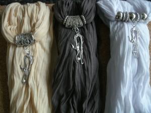 echarpes chat  dans bijoux en perles les-3-300x225